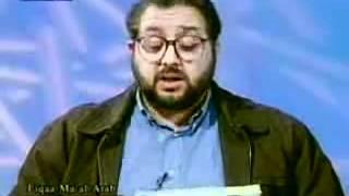 Liqa Ma al-Arab, 6 April 2000.
