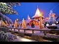 The Big CHRISTMAS Chillout Lounge Mix Del Mar mp3