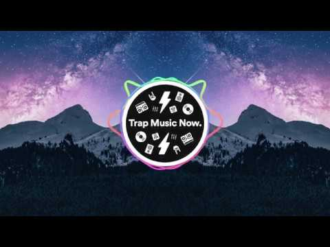 The Chainsmokers - Sick Boy (Jas Cash Trap Remix)