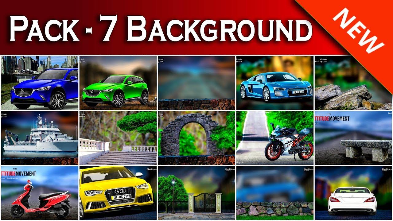 Unduh 500 Koleksi Background Zip File Download Gratis Terbaik