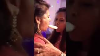 Indian SEX party leaked of high class Indian wifes |indian aunties | DESI Bhabi | لبرل آنٹیاں