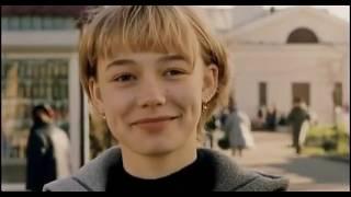 ✩ Стук фильм Сергея Бодрова Сестры 2001 год Виктор Цой группа Кино