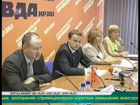 Полсотни челябинских бизнесменов готовы принять на работу беженцев с Украины