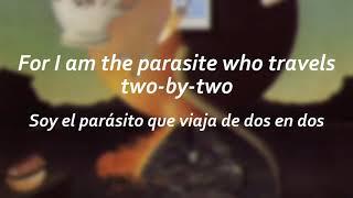 Nick Drake - Parasite [Lyrics/Letra]