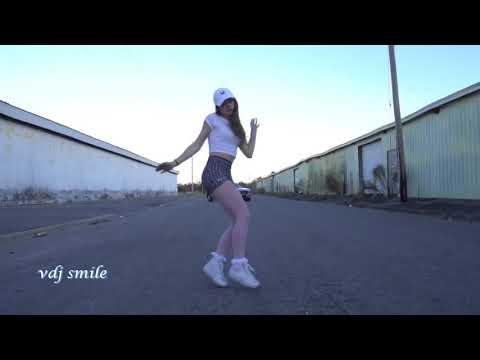 M!KE   J7MP Original Mix