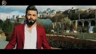 حسام الرحال - حظنك وطن / Offical Video