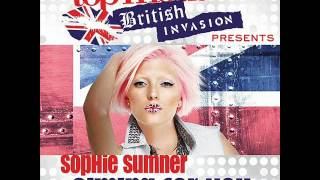 ANTM: Sophie Sumner - Aiming For You (Audio)