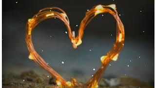 Lo maan liya hum ne song status by heartbeat