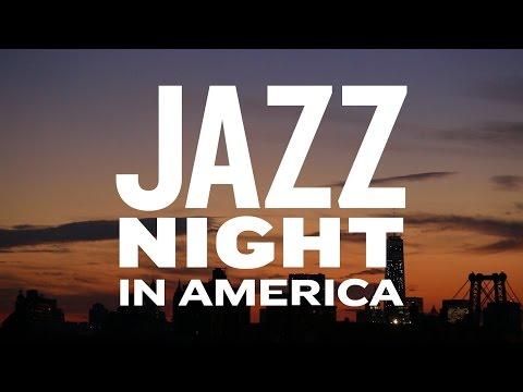Introducing Jazz Night In America