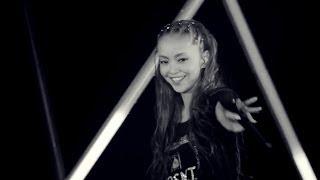 Namie Amuro 安室奈美恵- Can You Celebrate? Top Hit