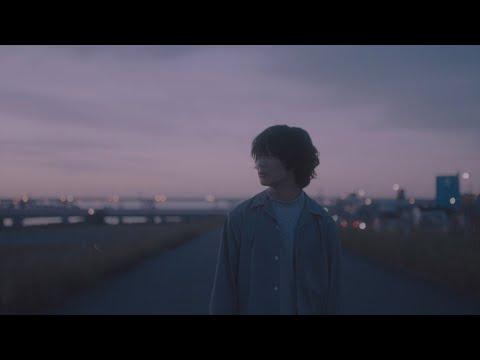 映秀。「残響」Music Video