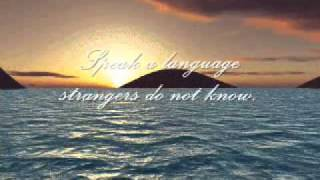 Joni James  - Galway Bay (With Lyrics)