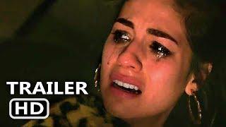 AMERICAN DREAMER Trailer (2019) Thriller Movie