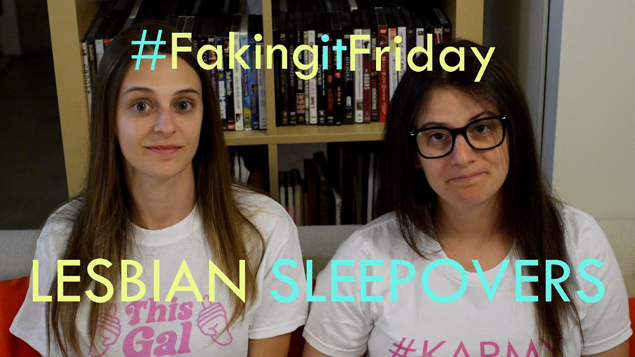 Download Faking It Friday - Episode 5