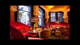 Jacky's Place    Herb Alpert Smooth Trumpet Jazz