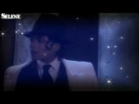 Michael Jackson - Someone In The Dark Subtitulado En Español
