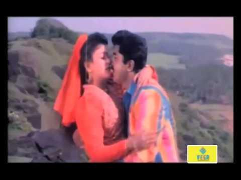 kattabomman - Priya Priya Song || Tamil songs