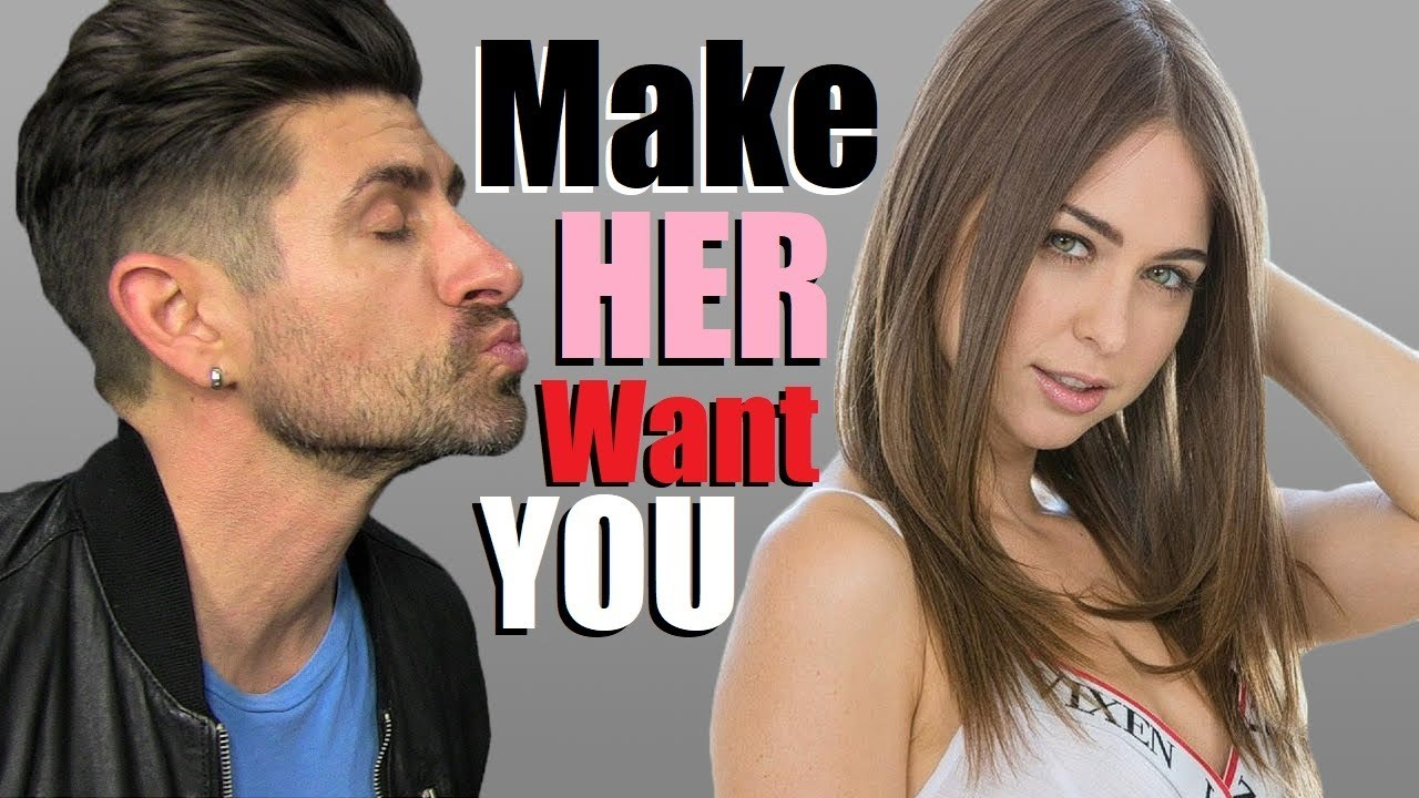 flirting moves that work on women youtube full movies