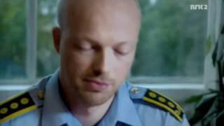 NRK2   Kanaler   NRK Nett TV2
