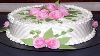 Feliz Aniversário Filha Amada HD