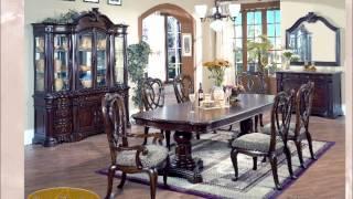 Mvqc Furnitures