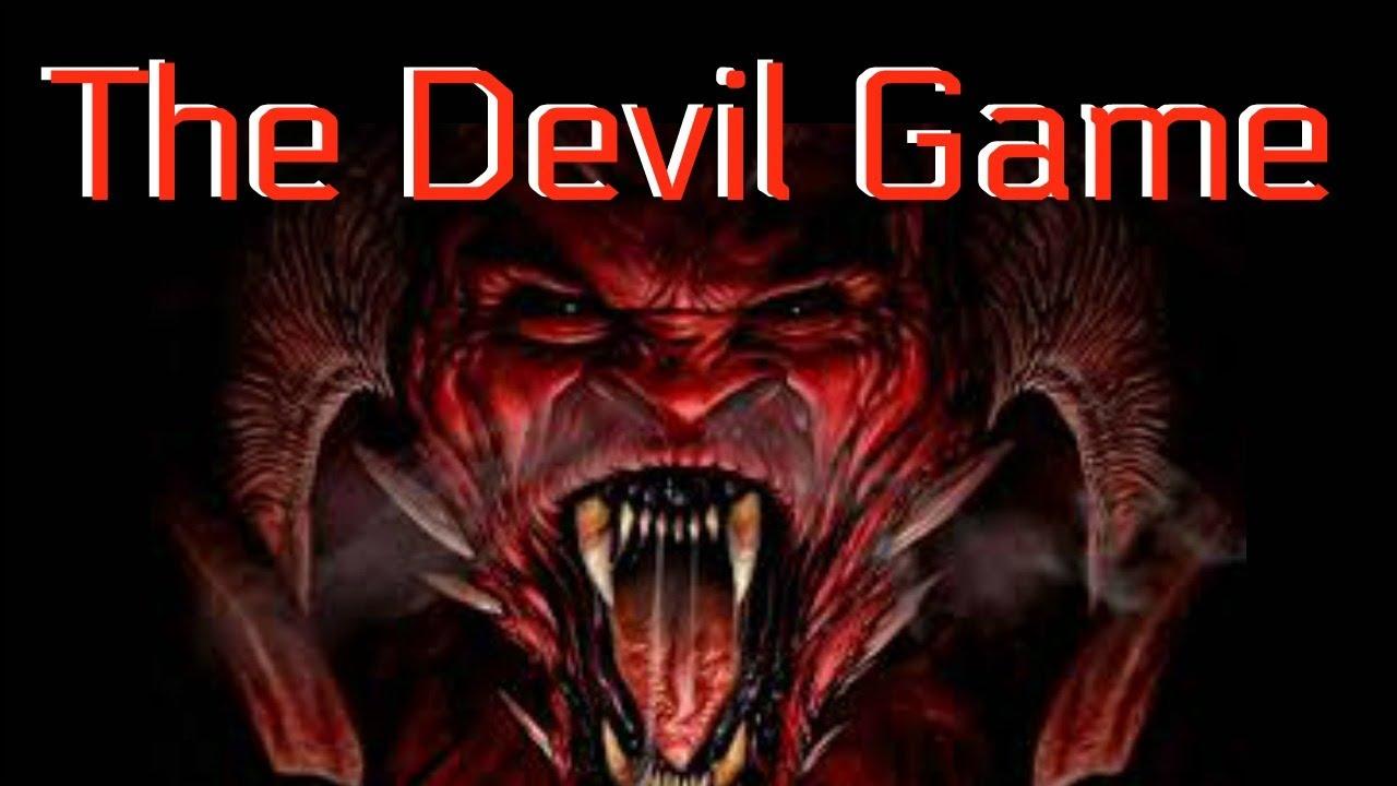 Devils Game
