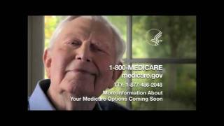 The REAL Andy Griffith ObamaCare commercial
