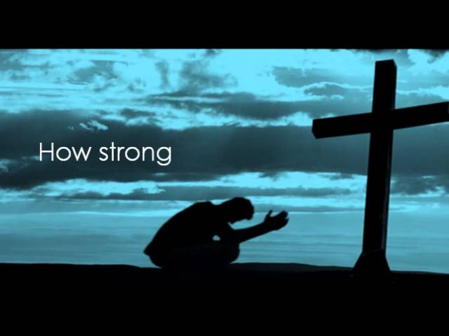 christy-nockels-healing-is-in-your-hands-naomi-maxwell