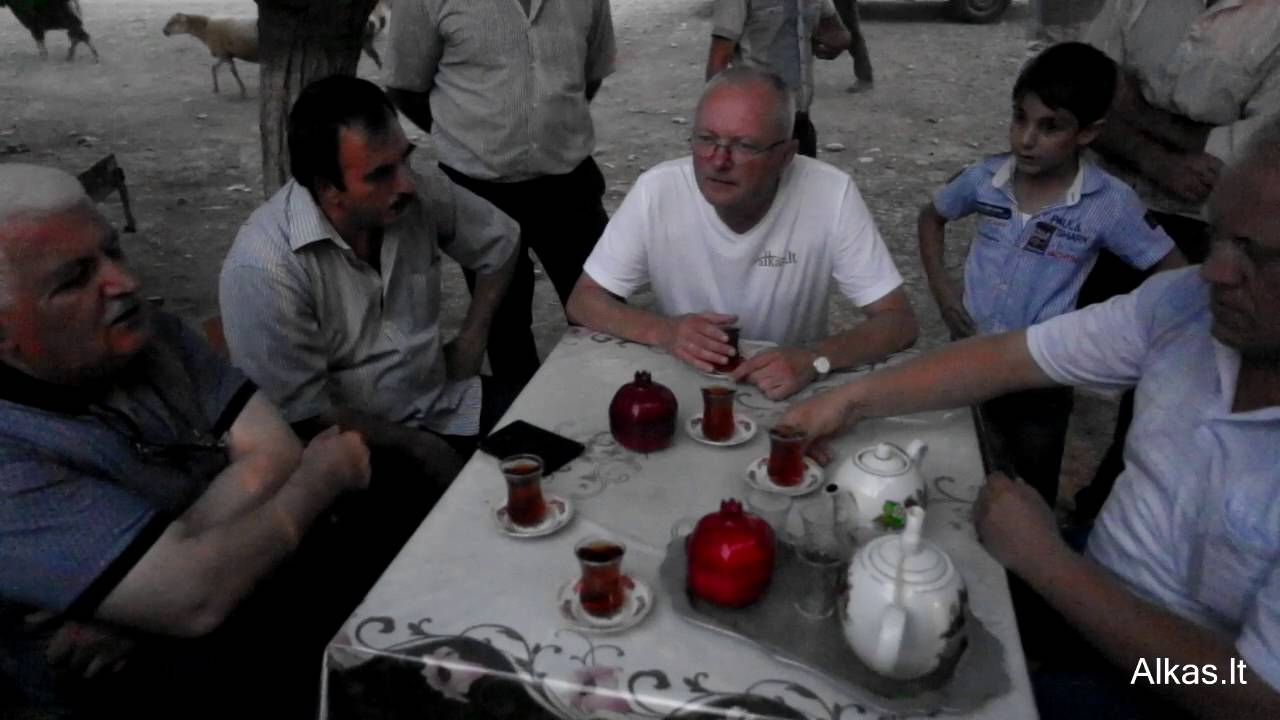 lieknėjantis kūnas azerbaycan