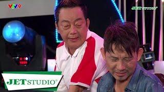 Tuyển tập vai diễn đặc sắc của Danh hài Khánh Nam | Phần 4