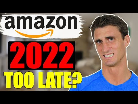 Is Amazon FBA Still Worth Starting In 2020? TRUTH Revealed