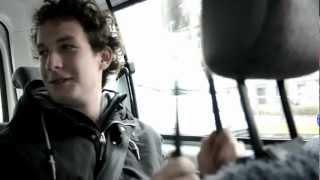 Driving - AnnenMayKantereit