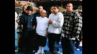 Mid City Stoners Gang