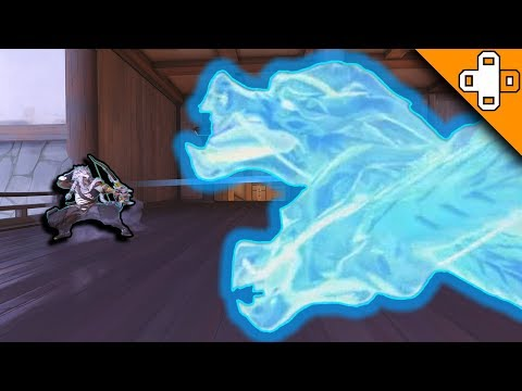 Hanzo Shoots BACKWARDS DRAGONS! - Overwatch Funny & Epic Moments 333