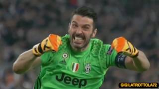Juventus Barcellona 3-0 - HD HIGHLIGHTS 11-04-2017 Champions League Francesco Repice