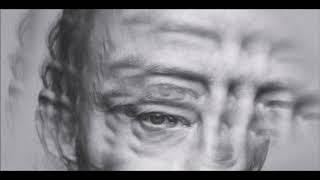 Thom Yorke – Gawpers