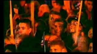 Zoran Djindjic Govor povodom Predsednickih izbora 26. 09. 2002. Srbiji se zuri! Djiki Trut