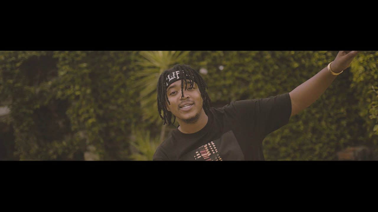 Download Zoocci Coke Dope & Die Mondez - 'Different' Official Music Video