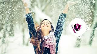 Gambar cover Ye Barish Ki Mausam (Half Girlfriend) Tony James Remix