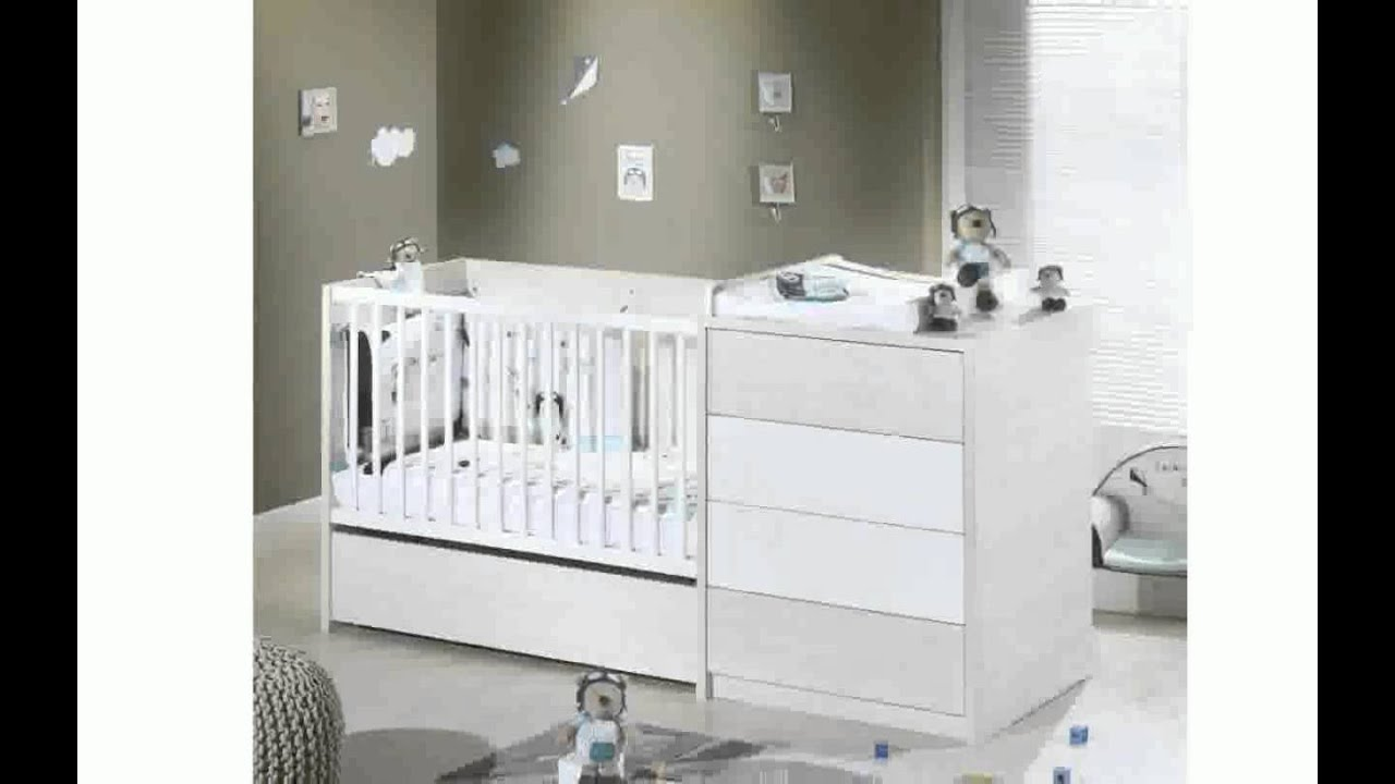 g nstige babym bel youtube. Black Bedroom Furniture Sets. Home Design Ideas