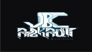JBC Arkadii  - Dark abyss