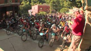 EUREKA SPRINGS - Real Fun, Real Close By