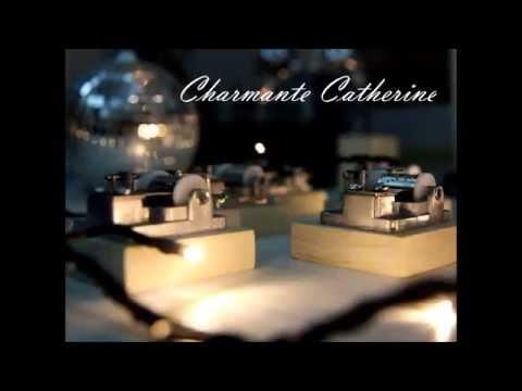 ЛУННАЯ СОНАТА на Гитаре - 5/9 видео урок. Moonlight Sonata on guitar with tabsиз YouTube · Длительность: 8 мин52 с  · Просмотры: более 19.000 · отправлено: 29-9-2013 · кем отправлено: Alexander Chuyko