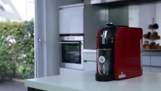 TEEKANNE TEALOUNGE System: Zubereitung eines Chai Tees
