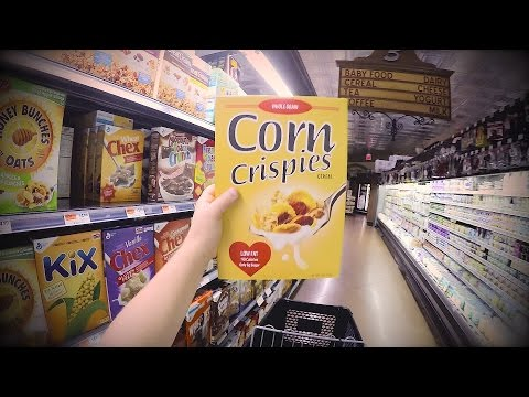 Shine a Light on GMOs in Food | Consumer Reports
