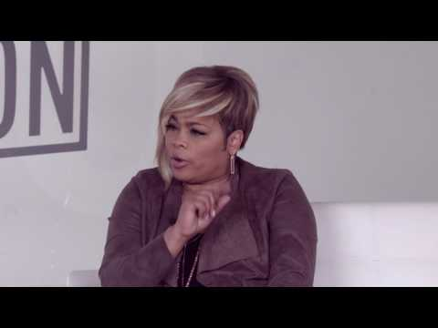 "T-Boz Talks ""A Sick Life,"" Overcoming Society's Expectations and More"