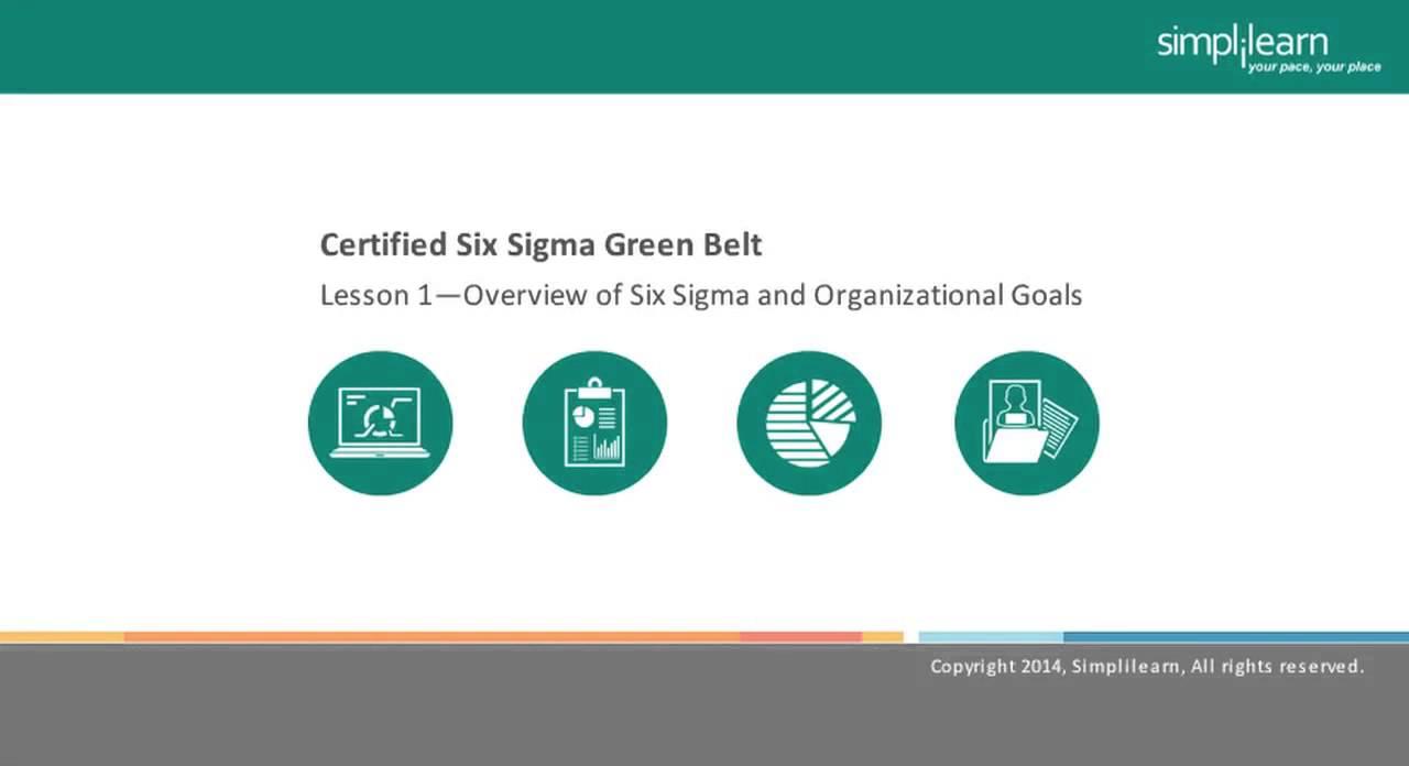 Six sigma green belt training video six sigma tutorial videos part six sigma green belt training video six sigma tutorial videos part 1 xflitez Image collections