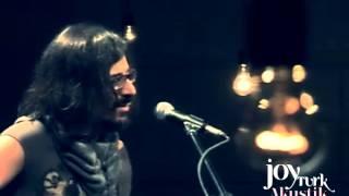 Onur Mete - Lazım (JoyTurk Akustik)