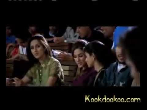 sochya nahi si kade inj juda song
