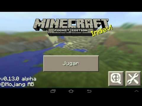 appvn minecraft pe